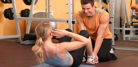 Why Working with a Matchmaker is like Working with a Personal Trainer